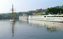 Renoir II rejoins CroisiEurope fleet after renovation