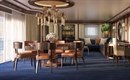 Oceania Cruises to transform suites with Ralph Lauren Home