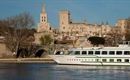 CroisiEurope to deploy fourth ship on the Rhône in 2019