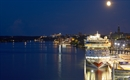 Cruise traffic hits record high at Ports of Stockholm