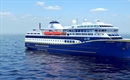 NES and NCS to equip four new cruise ferries for Havila Kystruten