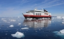 Hurtigruten's Fram to undergo first refurbishment since 2007 launch