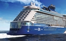 Starboard launches new shopping experience on Celebrity Edge