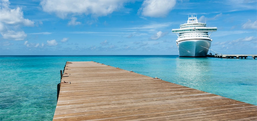 How cruise lines can manage scheduling and resources
