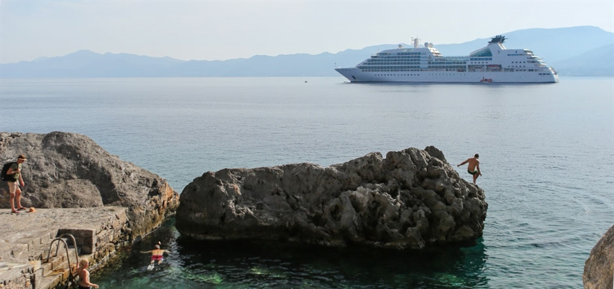 How to build a perfect cruise itinerary
