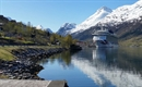 Norway's Port of OldenLoen: Gateway to the glaciers