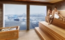 Hapag-Lloyd Cruises creates wellness deck