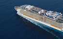 Oasis of the Seas to make New York debut in 2020-2021