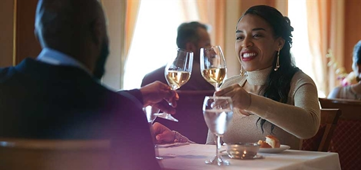 Princess Cruises doubles wine list for 2019