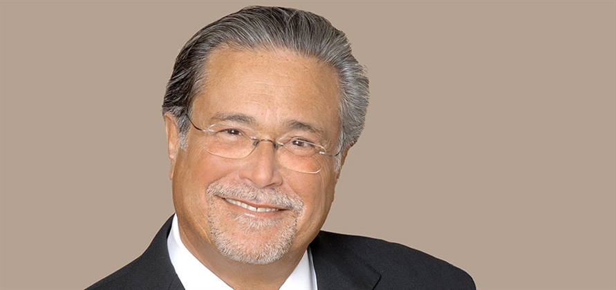 Micky Arison resumes role as FCCA chairman