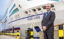 Brittany Ferries: building on four decades of success