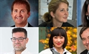 Speaker line-up revealed for Cruise Ship Interiors Expo Miami