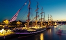 Rouen Armada to welcome over seven million visitors this June