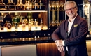 Adam D. Tihany to design Seabourn's two expedition ships