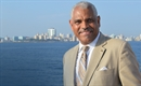 Keynote: Creating moments of magic at Carnival Corporation
