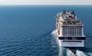 UK and Irish cruise numbers surpass two million for first time