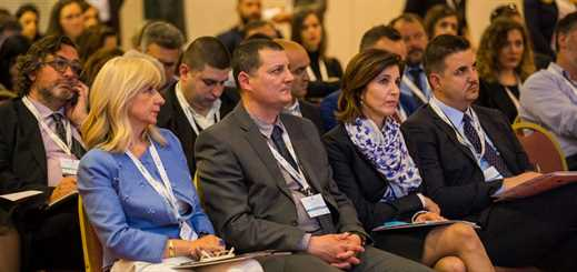 Risposte Turismo to release research at Adriatic Sea Forum