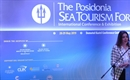 Posidonia 2019 to explore shipping future in East Med and Black Sea
