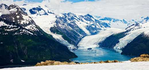Windstar Cruises launches Alaska cruise season