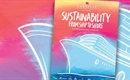 Carnival Corporation moves closer to 2020 sustainability goals
