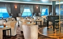 Seven Seas Navigator sets sail with all-new interiors
