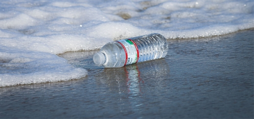 Carnival Corporation to significantly eliminate single-use plastics by 2021