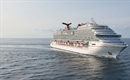 Carnival Panorama successfully completes sea trials in the Adriatic