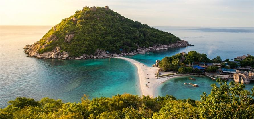 Dream Cruises plans maiden calls to