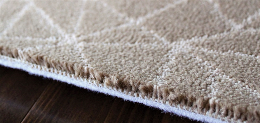 How Brintons Carpets is transforming cabin floors