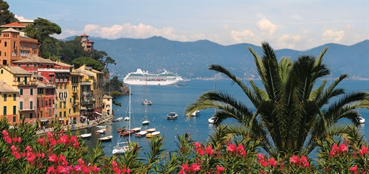 Oceania Cruises launches new Go Local tours