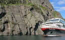 Hurtigruten to homeport in Dover for the first time in 2021