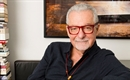 Adam D. Tihany chosen as keynote for Cruise Ship Interiors Expo Europe