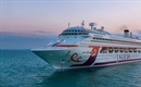 Jalesh Cruises to open up new cruise frontiers in India