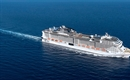 MSC Cruises to introduce new green technologies on MSC Grandiosa
