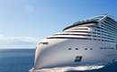 MSC Europa to feature world's first LNG-powered fuel cell solution