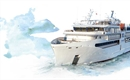 Coral Expeditions creates maiden voyages for Coral Geographer