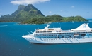 Ponant to build two luxury expedition ships for Paul Gauguin Cruise brand