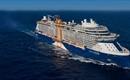 Celebrity Cruises to sail with first-ever all-female bridge and officer team