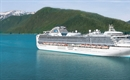 Carnival Corporation pilots bio-digester technology