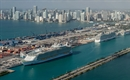 PortMiami is poised for growth into the future