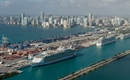 PortMiami experiences record-breaking year