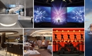 Celebrity Cruises reveals new Celebrity Apex features