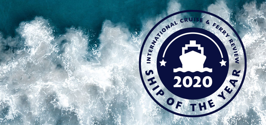 Don't forget to vote for your Ship of the Year before 24 February!