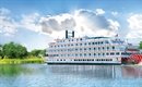 American Cruise Lines signs docking agreement with Vicksburg