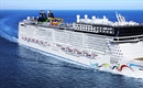 Nippon Paint Marine provides coating for Norwegian Cruise Line Holdings