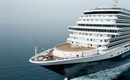 SpecTec Cruise partners with Carnival Corporation