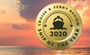 Ship of the Year 2020: And the winners are…