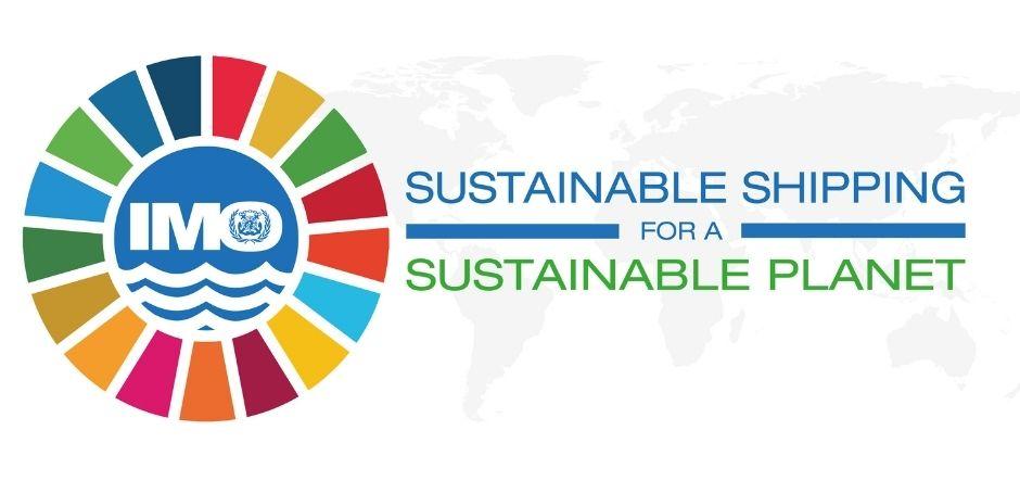 img World Maritime Day 2020 credit International Maritime Organization.