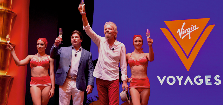 SACE backs Virgin Voyages order for three cruise ships