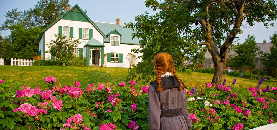 картинка сады острова принца эдуарда известно, привлекательность